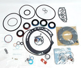40TE|41AE|41TE|40TES Transmission Basic Overhaul Rebuild Kit (2004-2011)