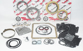 Turbo 350 Master Transmission Rebuild Kit (1969-1986)