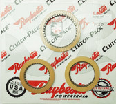 TH125C Friction Module (1985-UP) Raybestos Powertrain