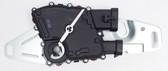 4L60E4L65E|4L80E MLPS Neutral Safety Switch (1995-2003) 2429422