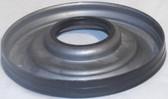 4L60E Molded Rubber Overrun Clutch Piston (1997-UP)