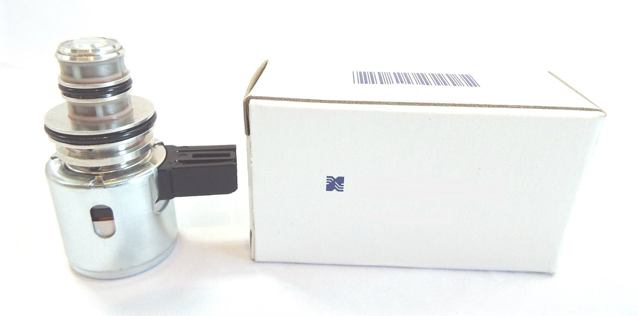A500|A518|A618|48RE Governor Pressure Solenoid (1993-UP) Borg Warner