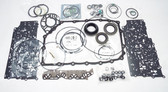 GM 6L90E Transmission Overhaul Kit without Molded Rubber Pistons  2006-2013