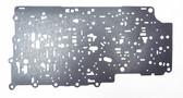 6L80 6L90 Upper Valve Body Separator Plate Gasket (2006-UP)