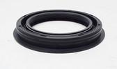 AODE|4R75E|4R75W Front Pump Metal Clad Seal (1992-2010) F2VY-7A248-A