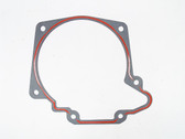 4R70W|4R75E|4R75W Extension Housing Gasket (1996-2006) F6AZ-7086-A