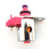 4R70W TCC Lock Up Solenoid (1998-UP) F8AP-7G136-AB