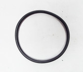 Powerglide Servo Cover O-Ring (1962-1973) 3789087