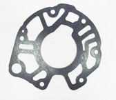 GM 6L80 and 6L90 Pump Stator Gasket.  Buy now and get fast shipping with Global Transmission Parts.