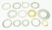 A4LD|A4LDE Thrust Washer Kit