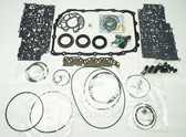 6L80 Overhaul Kit w/o Pistons (2006-2013)
