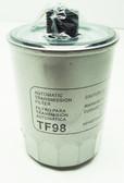 45RFE 5-45RFE 68RFE Cooler Return Spin-On Oil Filter (1999-UP) 4799662