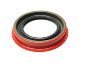 Powerglide|TH180|TH300|TH325|TH400|TH425 Metal Clad Front Pump Seal 8670283