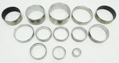6L80|6L90 Bushing Kit (2006-UP)