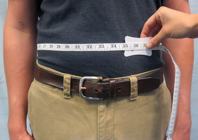 formalwear-outlet-pants-waist-size-measurement.jpg