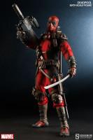 100178 Deadpool 3