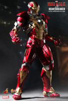 MMS212 Iron Man Heartbreaker 1