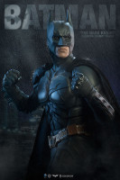 300229 Batman Dark Knight 1