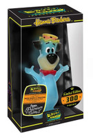 20898 Huckleberry Hound 1