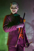 100426 Joker DC Comics  1