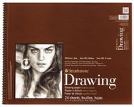 "341637, Strathmore Drawing 400 Series, 14""x17"""