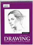 """341279, Richeson Drawing Paper, 9"""" x 12"""""""