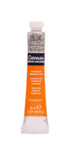 372603, Cotman Watercolor, Cadmium Orange Hue