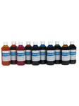 382122, Handy Art Basic Watercolor Kit, 10 colors, 8oz.