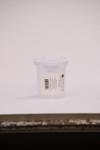 419122, Jack Richeson Neatness Jar