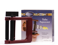 419013, Tube Squeezer
