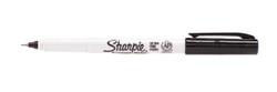 437924, Sharpie, Ultra-Fine, Black