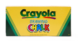 447660, Cray-Pas Expressionist Oil Pastel Set, 25/pastel