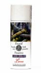 441645, Sennelier Latour Spray Fixative for Soft Pastels, 13.5oz can