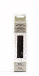 447073, Winsor & Newton Artist's Charcoal, Vine, Hard, 12sticks/box