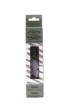 447063, Winsor & Newton Artist's Charcoal, Vine, Medium, 3sticks/box