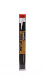 447005, General's Artists Sketching Charcoal Assortment, 5stick/pkg