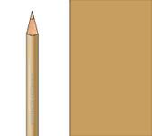 446017, Prismacolor Colored Pencils, PC997, Beige
