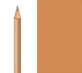 446026, Prismacolor Colored Pencils, PC1001, Salmon Pink