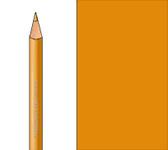 446027, Prismacolor Colored Pencils, PC1002, Yellowed Orange