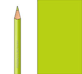 446029, Prismacolor Colored Pencils, PC1004, Yellow Chartreuse