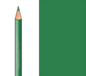 446031, Prismacolor Colored Pencils, PC1006, Parrot Green