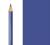 446032, Prismacolor Colored Pencils, PC1007, Imperial Violet