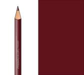 446070, Prismacolor Colored Pencils, PC1095, Black Raspberry
