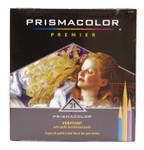 446242, Verithin Colored Pencils, 24 color Set