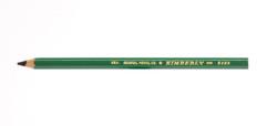 447120, General's Graphite #525 Pencil, Extra Soft, dozen