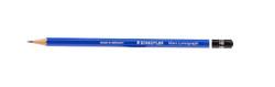 443010, Staedtler Mars Lumograph Pencil, HB, Dozen