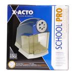 464121, X-Acto Pro 1670 Pencil Sharpener