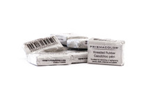 474222, Kneadable Erasers, Medium, 2 dz.