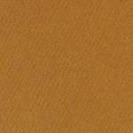 341601, Canson Mi-Teintes, Sand