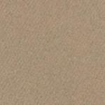 341610, Canson Mi-Teintes, Felt Grey
